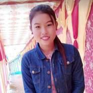 soniyac952284's profile photo