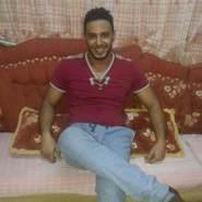 hishammustafa811119's profile photo