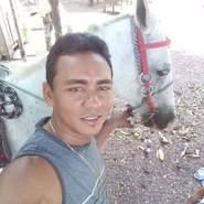 ivanilsons740155's profile photo