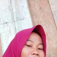 jumiati964539's profile photo