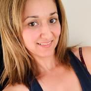 alisa754074's profile photo