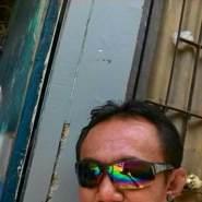 dadan649's profile photo