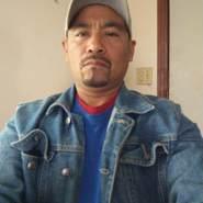cstalinos's profile photo