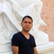 denisc821309's profile photo