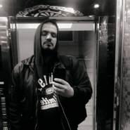 matina140048's profile photo