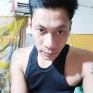 userfoijx213's profile photo