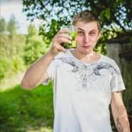 mariusz907690's profile photo