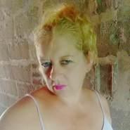 polacam558476's profile photo