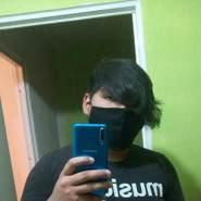 brayjan12's profile photo