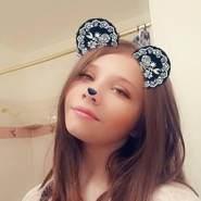 serenityk842041's profile photo
