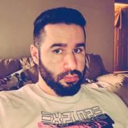 bobby969186's profile photo