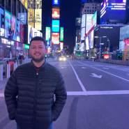 mario372886's profile photo