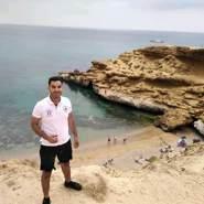 solyman843214's profile photo