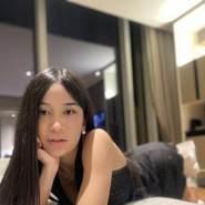 coa4552's profile photo