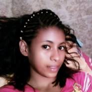 Danielita_97's profile photo