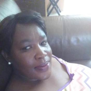 hlubis212314_Gauteng_Single_Female