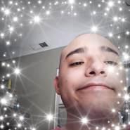 faliciay's profile photo
