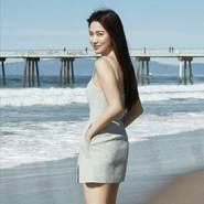 masha951407's profile photo