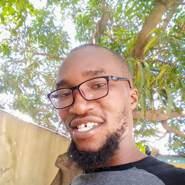 jerzy3's profile photo