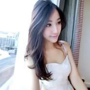 nak6485's profile photo