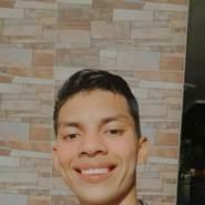 jorgev176235's profile photo