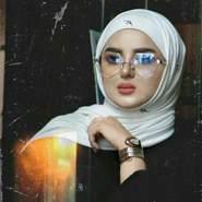 rahma_99's profile photo
