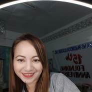 anam9382's profile photo