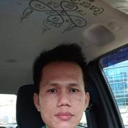 userubr531's profile photo