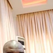 princemusa556753's profile photo