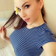 jenny005968's profile photo