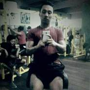 neiserj596166's profile photo
