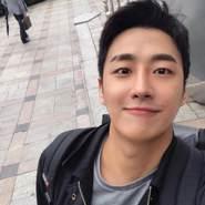 jefferywong511236's profile photo