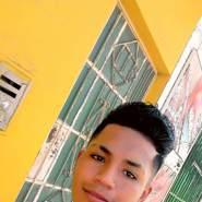 juanj345664's profile photo