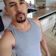 joseb85424's profile photo