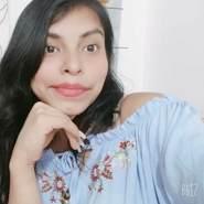 roxanitab's profile photo