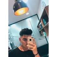 atakana406768's profile photo