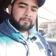 victorg837405's profile photo