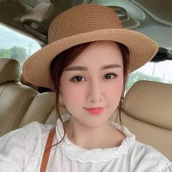 pta2374_Nam Dinh_Single_Male
