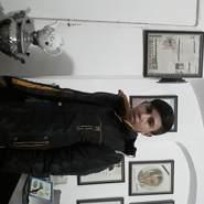 sbhnk41's profile photo