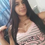 mariad576247's profile photo