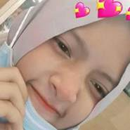 indaha59398's profile photo