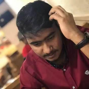 mdh8282_Al Farwaniyah_Single_Male