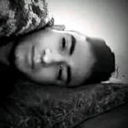 tachij's profile photo