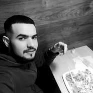 muslima833650's profile photo