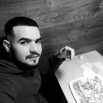 muslima833650_Pomorskie_Single_Male
