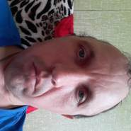 alekseyk436893's profile photo