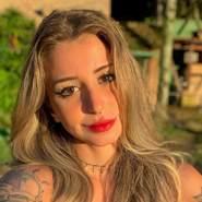 kliendes's profile photo