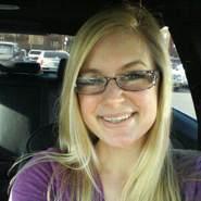ericarichardson93717's profile photo