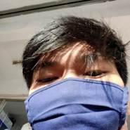 jestinfajar's profile photo