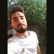 halilu739599's profile photo